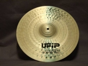 "UFIP CS-15 15"" Crash medium"